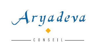 Aryadeva - Partner - Heli Air Monaco