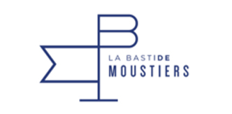 Bastide de Mousiters - Partner - Heli Air Monaco