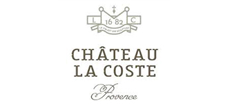 Château La Coste - Partner - Heli Air Monaco