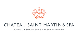 Château Saint Martin & Spa - Partner - Heli Air Monaco