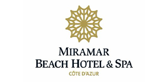 Miramar Beach Hotel & Spa- Partner - Heli Air Monaco